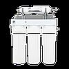 Система зворотного осмосу Platinum Wasser RO 5 PLAT-F-ULTRA 5, фото 3