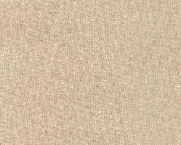 Мебельная ткань Ромо 31 беж (Romo 31 beige)