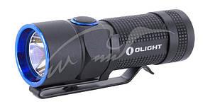 Светодиодный фонарь Olight S10R Baton III