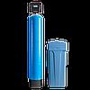 Фільтр-пом'якшувач води ORGANIC U-14 CLASSIC, фото 3