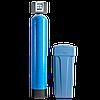 Фильтр-умягчитель воды ORGANIC U-10 Premium, фото 2
