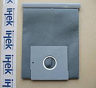 Мешок пылесоса LG 5231FI2024H, фото 1