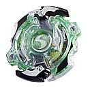 Бейблейд Вибух Спрайзен S2 Beyblade Burst Spryzen S2 Hasbro, фото 2