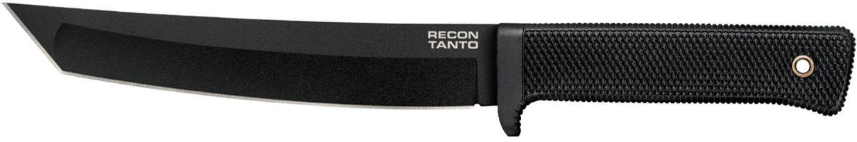Ніж Cold Steel Recon Tanto SK-5