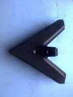 Лапа 5,4 (270 мм)Шепетовская