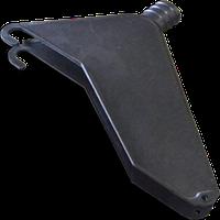 Воронка Н 127.14.002 (лейка СЗ-3,6) сеялки сзг