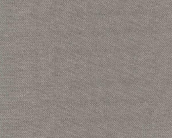 Мебельная ткань Ромо 07 бронз (Romo 07 bronze)
