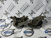 Передняя цапфа Volvo xc90 (30683086), фото 1