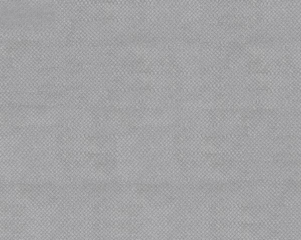 Мебельная ткань Ромо 51 силвер (Romo 51 silver)