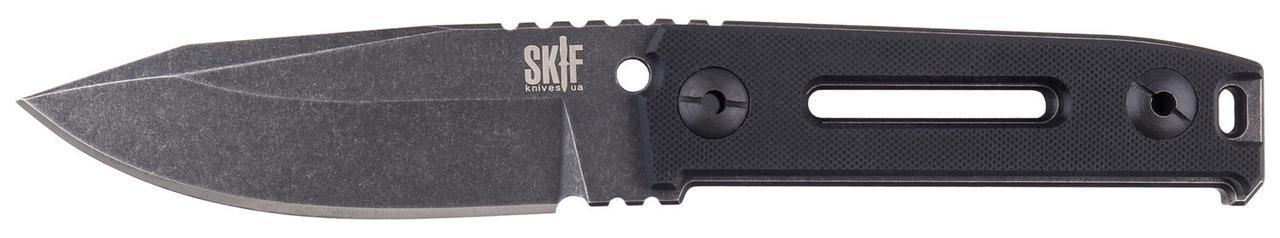 Нож SKIF Scout