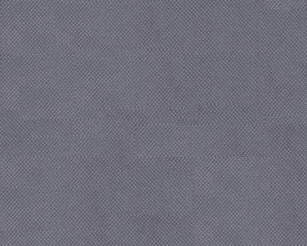 Мебельная ткань Ромо 28 грей (Romo 28 grey)