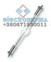 Лампы высокого давления металлогалогенные ДРИШ 1200-1 Rus, Лампа ДРИШ 1200-1, Лампа газоразрядная 1200Вт ДРИШ 1200-1, ДРИШ-1200-1