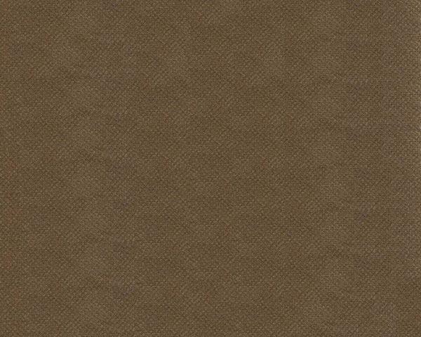 Мебельная ткань Ромо 35 браун (Romo 35 brown)