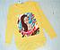 Туника для  девочки, Турция, Babexi, арт. 378, 152-164 см, фото 4