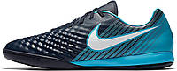 Футзалки Nike Magista Onda II IC
