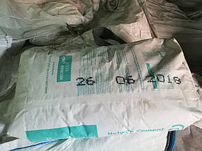 "Белый цемент  25кг египетский  ""Helwan cement""52.5N., фото 2"