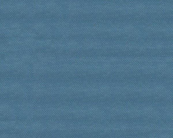 Мебельная ткань Ромо 23 блу (Romo 23 blue)