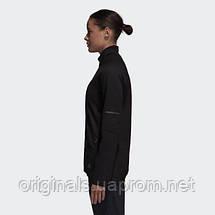 Куртка легкая Adidas Phoenix W CZ2257, фото 2