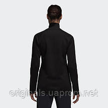 Куртка легкая Adidas Phoenix W CZ2257, фото 3