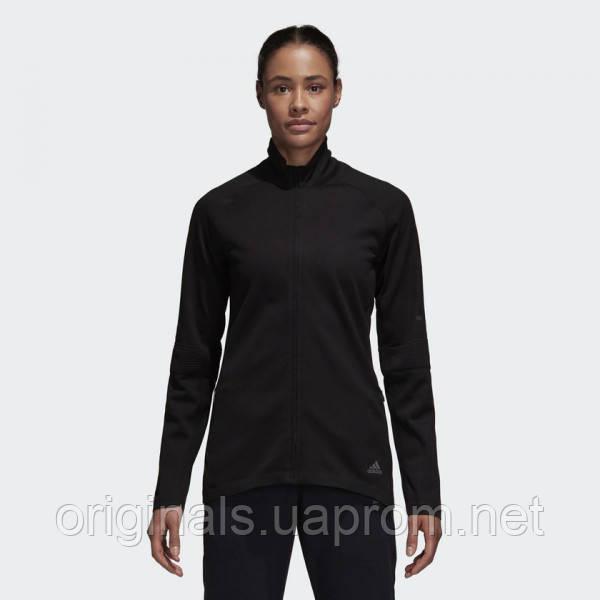 Куртка легкая Adidas Phoenix W CZ2257