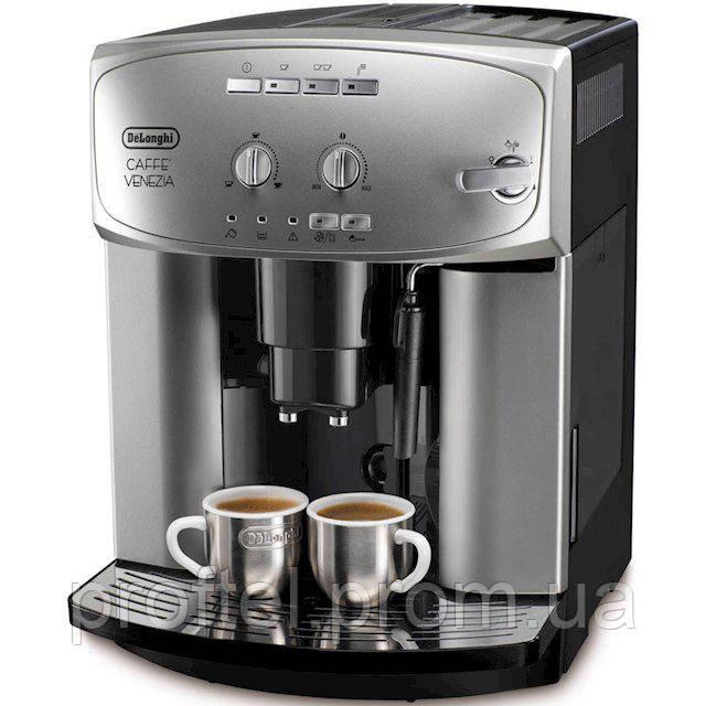 Кофеварка Delonghi ESAM 2200 S