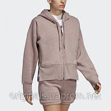 Толстовка женская Adidas aSMC Essentials CZ2286