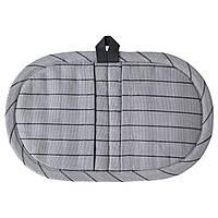 ✅ IKEA IKEA 365+ (702.578.03) Круг для горшков, серый