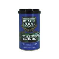 Пивная смесь Black Rock Pilsener Blond