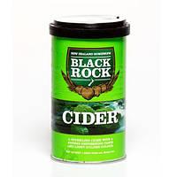 Пивная смесь Black Rock Cider