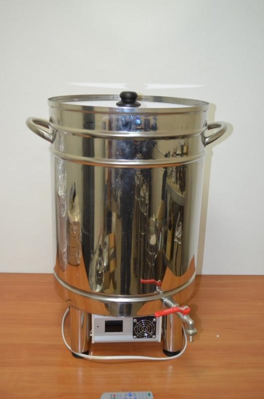 Интернет магазины домашняя пивоварня самогонный аппарат профи про 20 литров волгоград