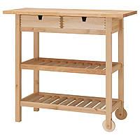 ✅ IKEA FORHOJA (800.359.20) Кухонный шкаф