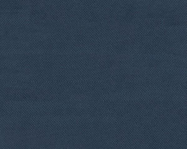 Мебельная ткань Ромо 66 нави (Romo 66 navy)