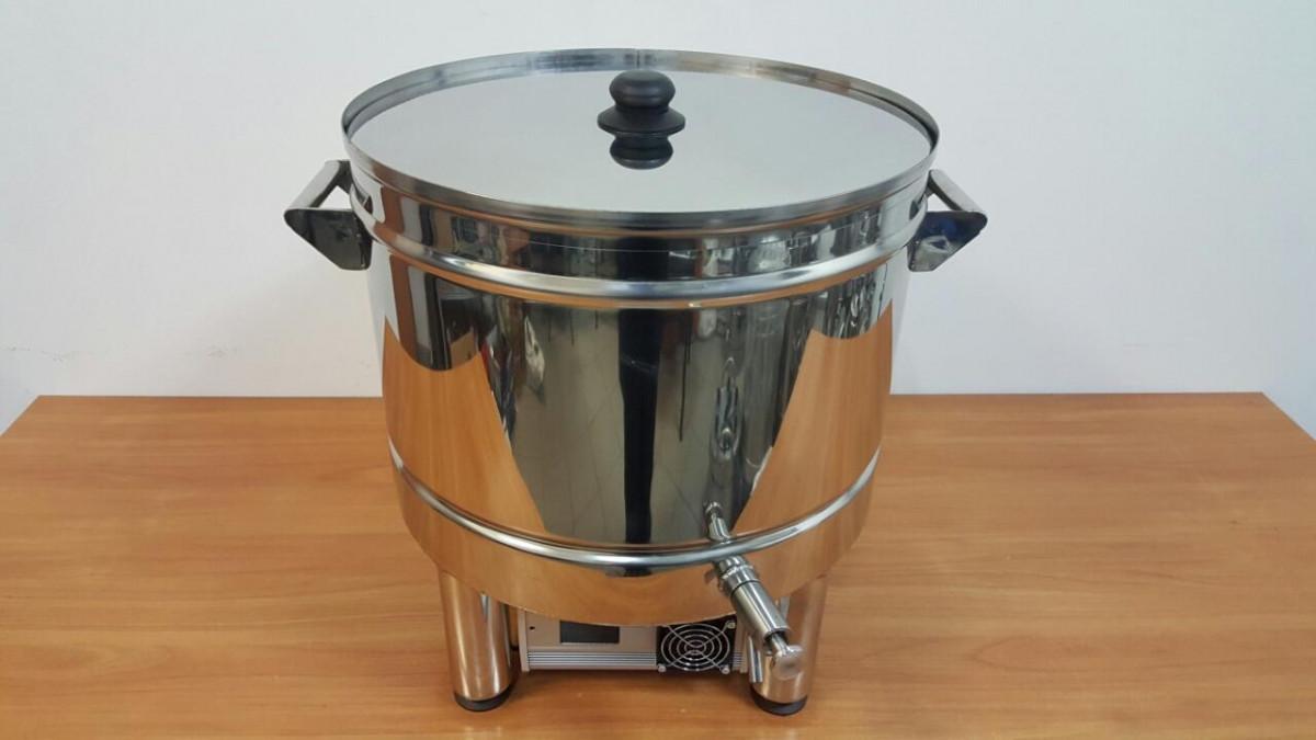 лабораторная посуда самогонный