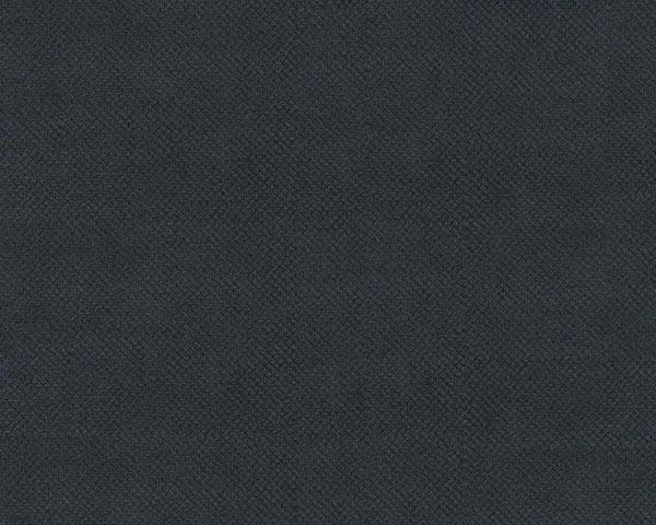 Мебельная ткань Ромо 29 блек (Romo 29 black)