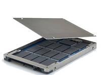 Твердотільний накопичувач Cisco ASA 5512-X through 5555-X 120 GB MLC SED SSD (Spare) (ASA5500X-SSD120=)