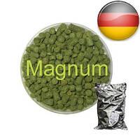 Хмель Магнум (Magnum), α-11.6%