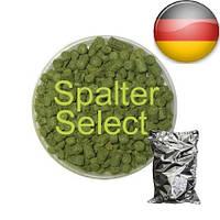 Хмель Шпальтер Селект (Spalter Select), α-4,6%