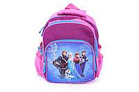"""Детский школьный рюкзак """"Magic 972522"""", фото 1"""