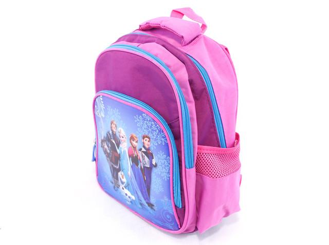 """Детский школьный рюкзак """"Magic 972522"""""""