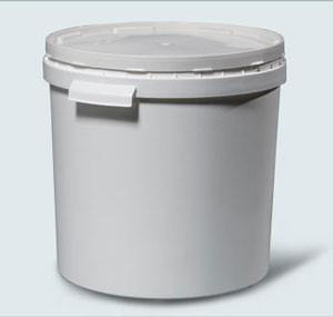 Емкость для брожения 32 литра (с герметичной крышкой)