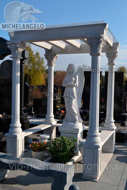 Памятник женщине Ж-419