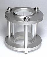 Диоптр для самостоятельной установки, фото 1