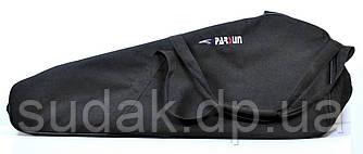 Чехол для мотора Parsun F6