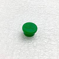 Заглушка для штуцера 10 мм, фото 1