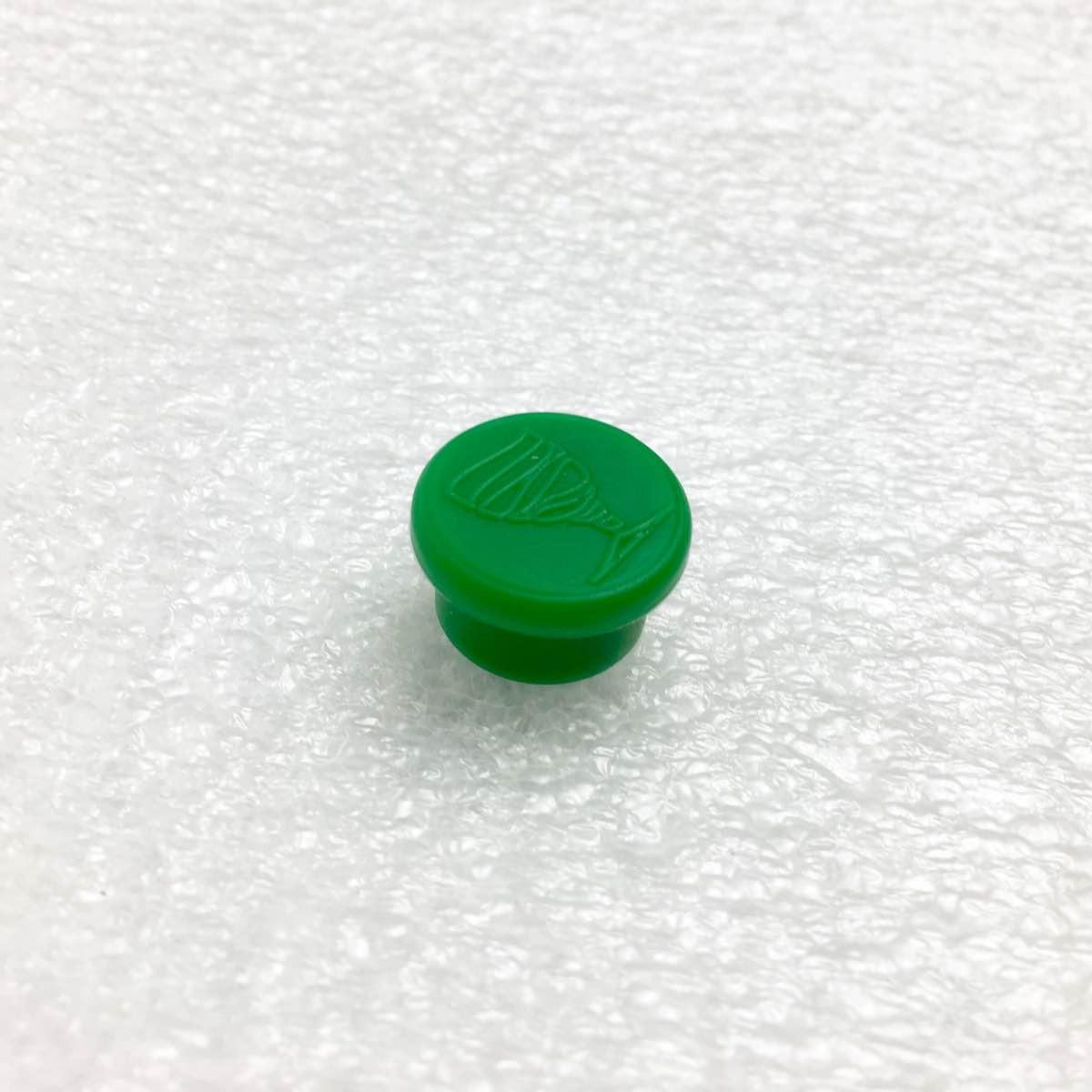 Заглушка для штуцера 10 мм