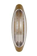 Светильник декоративный настенный ERKA - 1205 G