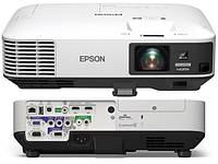 Проектор Epson EB-2247U (3LCD, WUXGA, 4200 ANSI Lm), WiFi (V11H881040)
