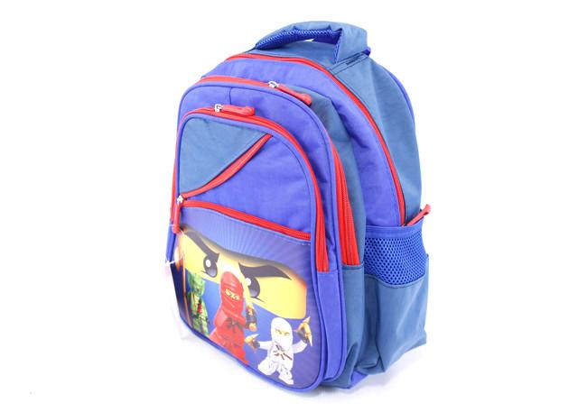 """Детский школьный рюкзак """"Magic 972502"""""""