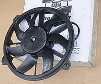 Вентилятор охлаждения радиатора ситроен берлинго,пежо партнер Citroen, Peugeot Fps 54 W63