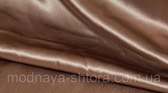 Селеста (шанзализе), ткань для штор (какао)